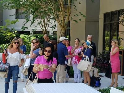Orlando Grove Resort Residences